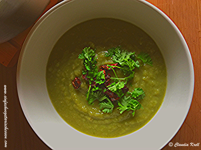 stangenselleries_maronen_suppe